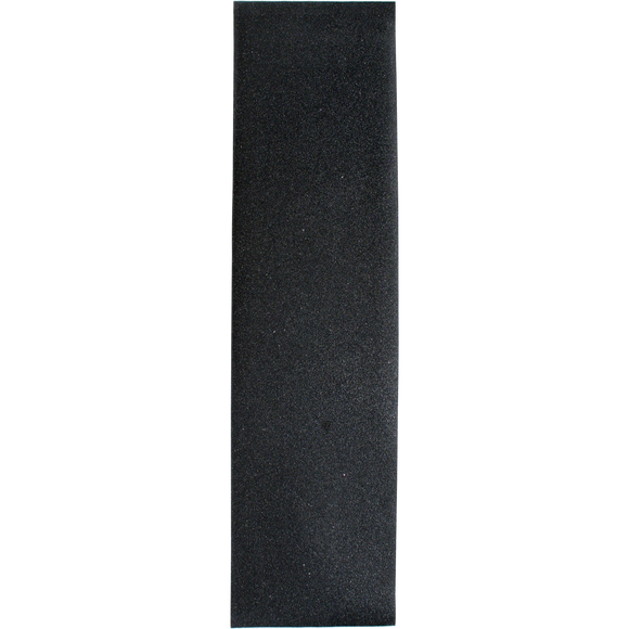 Jessup GRIPTAPE Single Sheet 9x33 Black