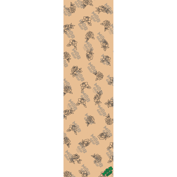 Mob Griptape - Bouquet Clear - Single Sheet