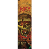 Mob Slayer Seasons In The Abyss Grip 9x33 Single Sheet | Universo Extremo Boards Skate & Surf