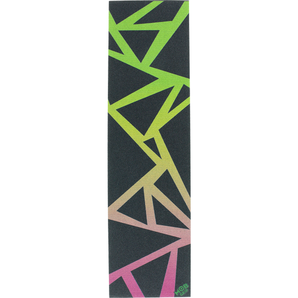 Mob Reverse Shindig Single Sheet GRIPTAPE 9x33 | Universo Extremo Boards Skate & Surf