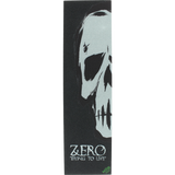 Zero/Mob Grip Single Sheet- Dying To Live | Universo Extremo Boards Skate & Surf