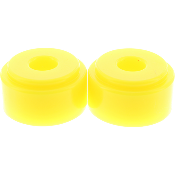 Riptide Aps Chubby Bushings 90a Yellow