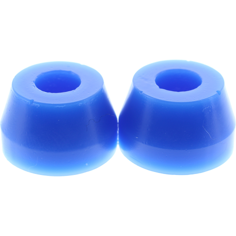 Riptide Aps Cone Bushings 85a Blue