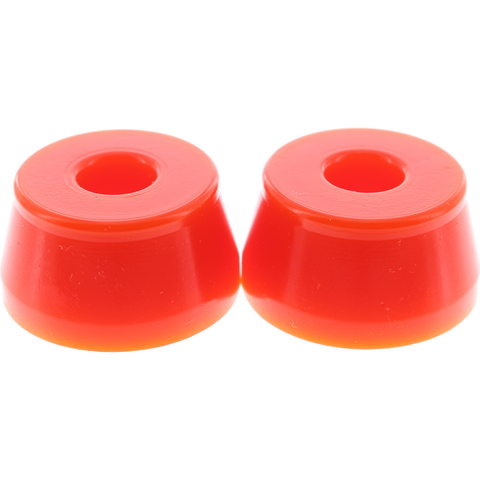 Riptide Aps Fat Cone Bushings 80a Red