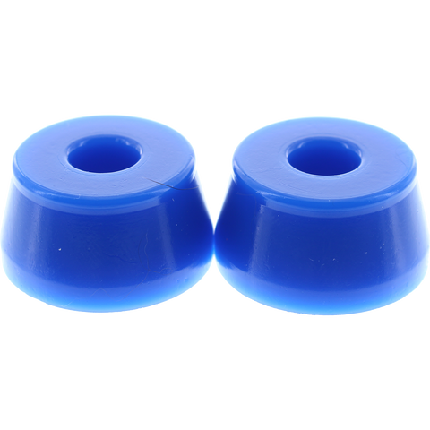 Riptide Aps Fat Cone Bushings 85a Blue