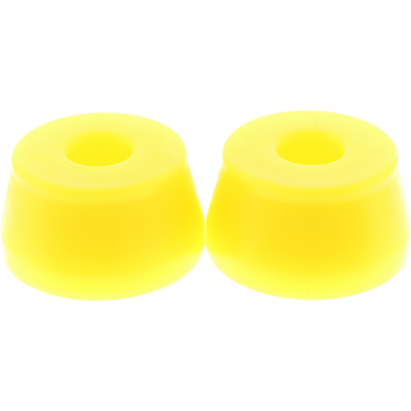 Riptide Aps Fat Cone Bushings 90a Yellow