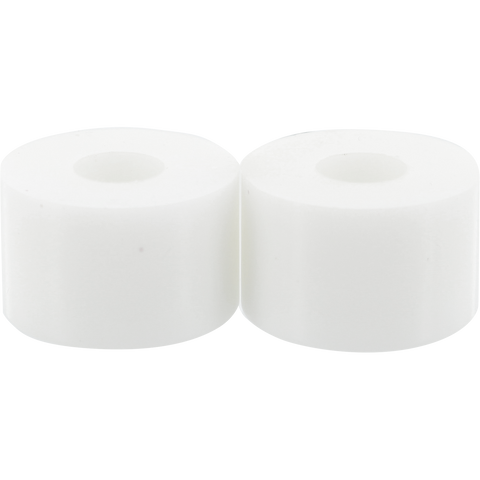 Riptide Krank Barrel Bushings 87a White