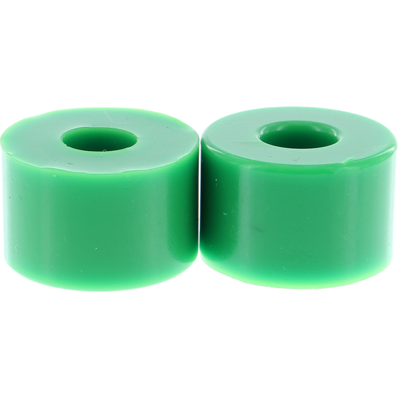 Riptide Krank Barrel Bushings 90a Green