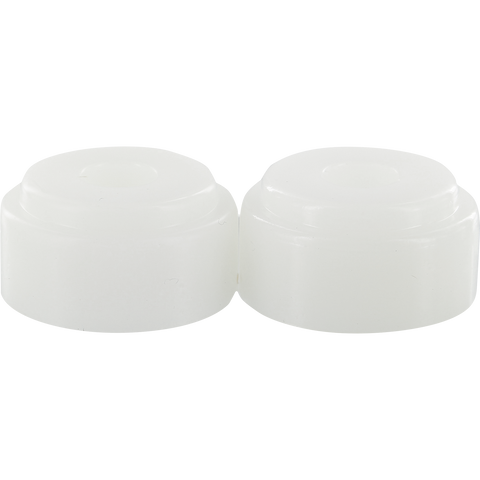 Riptide Krank Chubby Bushings 87a White