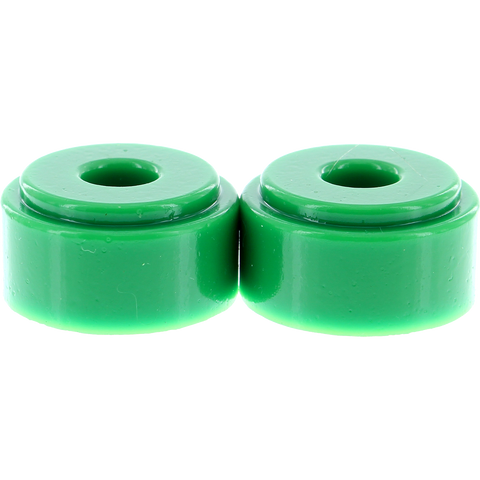 Riptide Krank Chubby Bushings 90a Green