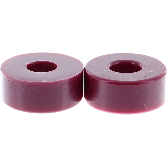 Riptide Krank Short Street Barrel Bushings 93a Maroon