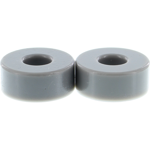 Riptide Krank Short Street Barrel Bushings 96a Grey