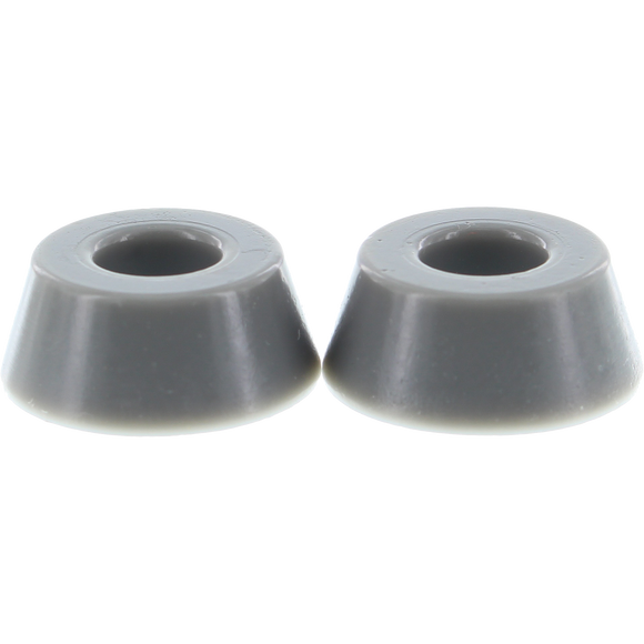Riptide Krank Short Street Cone Bushings 96a Grey