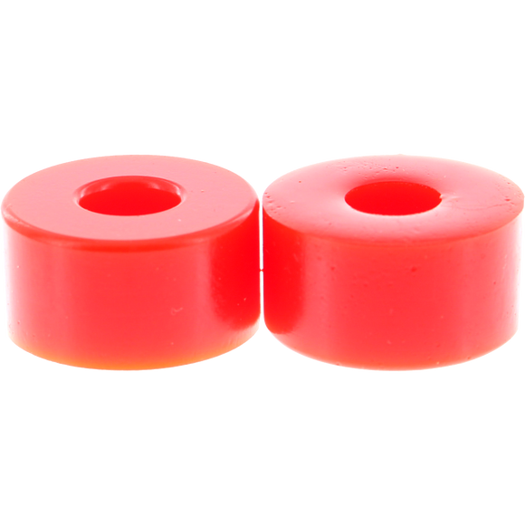 Riptide Krank Street Barrel Bushings 84a Red