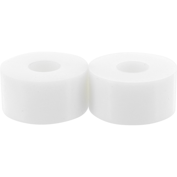 Riptide Krank Street Barrel Bushings 87a White