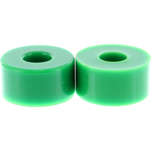 Riptide Krank Street Barrel Bushings 90a Green