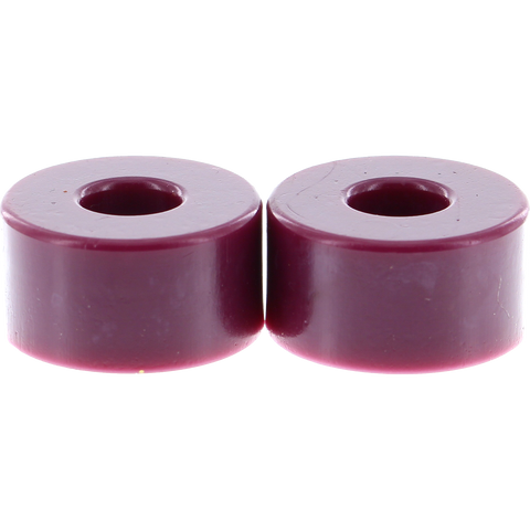 Riptide Krank Street Barrel Bushings 93a Maroon