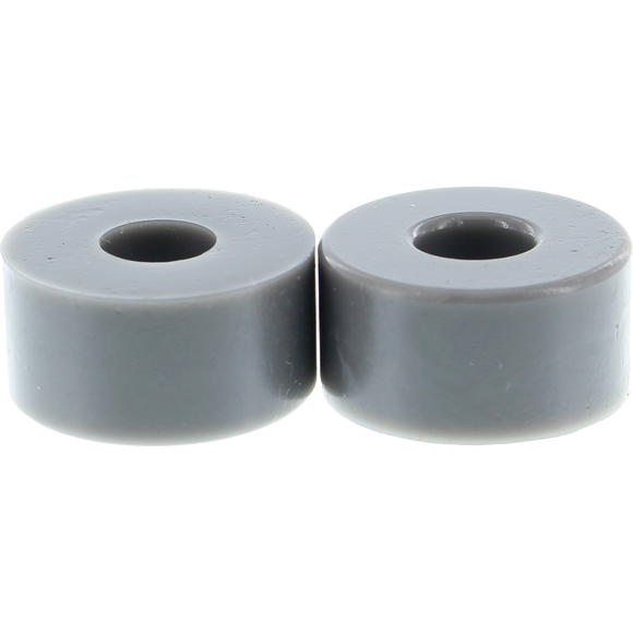 Riptide Krank Street Barrel Bushings 96a Grey