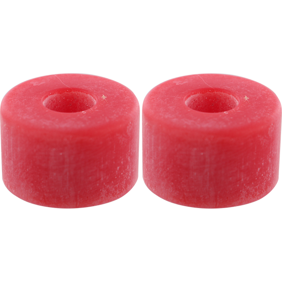 Riptide Wfb Barrel Bushings 93a Red