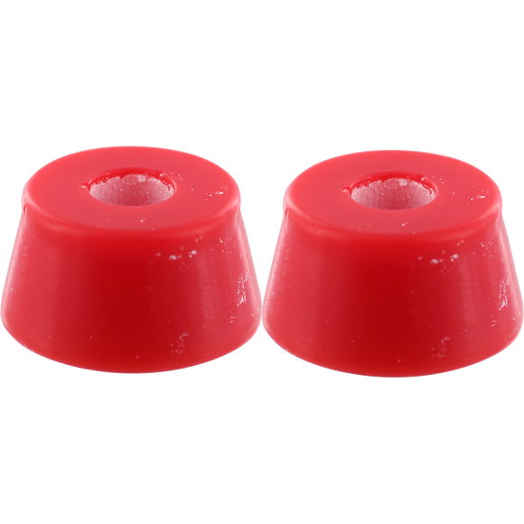 Riptide Wfb Fat Cone Bushings 93a Red