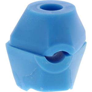 Seismic Aeon Bushings 90a Blue - PACK 2PIECES | Universo Extremo Boards Skate & Surf