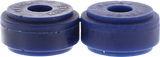 Venom Eliminator-78a Blue Bushing Set  | Universo Extremo Boards Skate & Surf