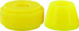 Venom Freeride-85a Yellow Bushing Set  | Universo Extremo Boards Skate & Surf