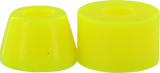Venom Standard-85a Yellow Bushing Set  | Universo Extremo Boards Skate & Surf