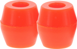 Venom Street-81a Orange Bushing Set 2 Pair  | Universo Extremo Boards Skate & Surf