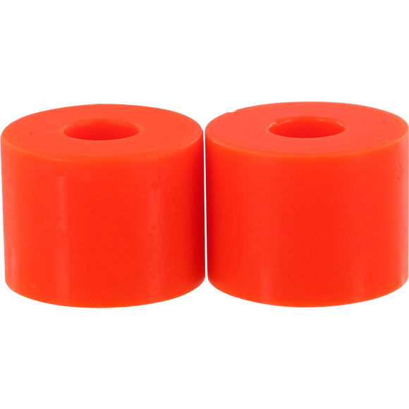 Venom Tall-81a Orange Bushing Set | Universo Extremo Boards Skate & Surf