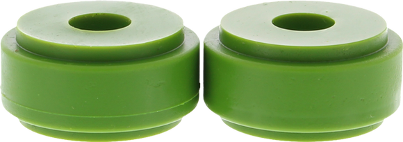 Venom (SHR) Eliminator-80a Olive Bushing Set  | Universo Extremo Boards Skate & Surf