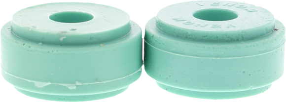 Venom (SHR) Eliminator-88a Seafoam Bushing Set  | Universo Extremo Boards Skate & Surf
