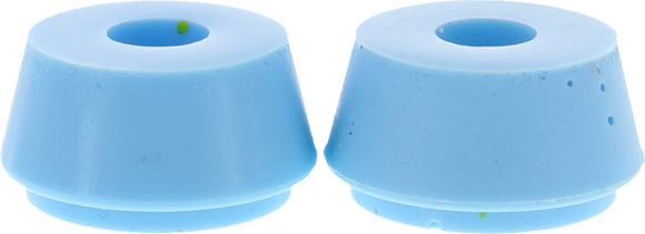 Venom (SHR) Freeride-86a Lt.Blue Bushing Set  | Universo Extremo Boards Skate & Surf