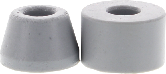 Venom (SHR) Standard-98a Grey Bushing Set  | Universo Extremo Boards Skate & Surf