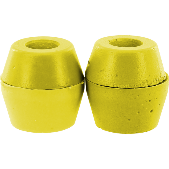 Venom Shr Street-83a Light Yellow Bushing Set