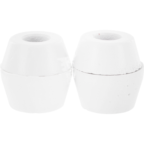 Venom Shr Street-94a White Bushing Set