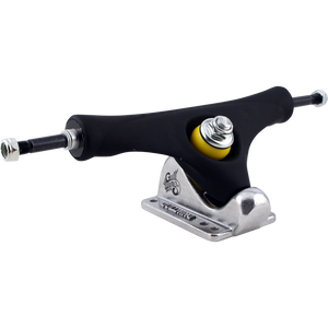"Skateboard Trucks Gullwing Stalker 9.5"" Rubber B (Set of 2) 