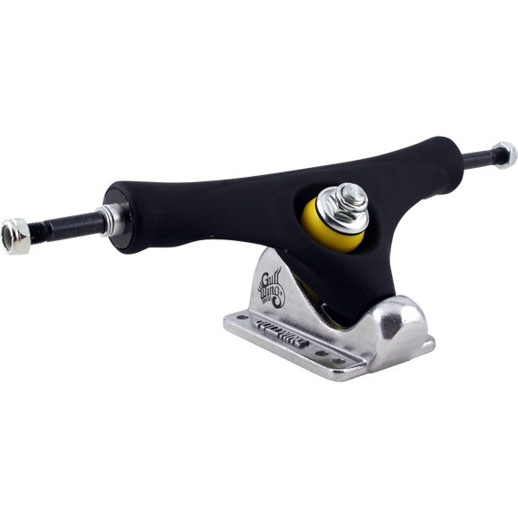 Skateboard Trucks Gullwing Stalker 9.5