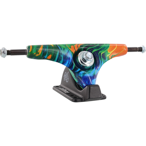 Gullwing Charger 9.0 Resin Longboard Trucks (Set of 2)