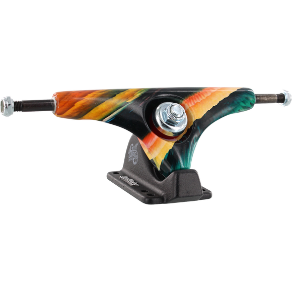 Gullwing Charger 10.0 Spectrum Longboard Trucks (Set of 2)