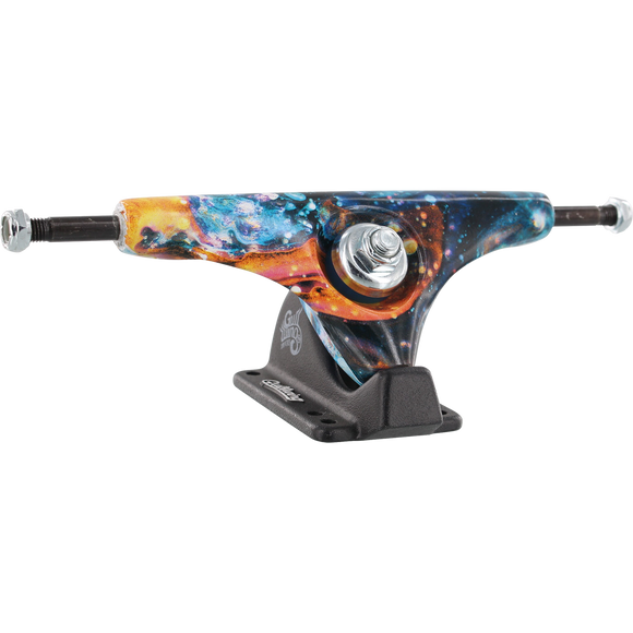 Gullwing Charger 10.0 Vapor Longboard Trucks (Set of 2)