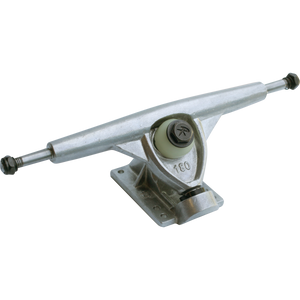 Skateboard Trucks Randal Truck (Set of 2) | Universo Extremo Boards