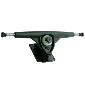 Skateboard Trucks Randal Truck R-II 180mm/50íë_íëíˆíë__ (Set of 2) | Universo Extremo Boards