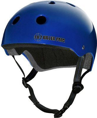 187 Pro L Royal Skateboard Helmet| Universo Extremo Boards