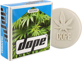Dope Skateboard Wax Bar Cold Temp White | Universo Extremo Boards Skate & Surf