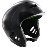 TSG Dawn Helmet LARGE/X-LARGE Black  | Universo Extremo Boards Skate & Surf