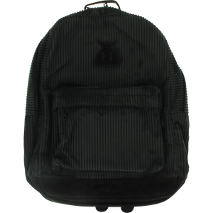 Bumbag Scout Backpack Jiff Black