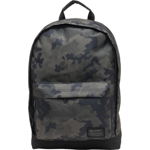 Element Beyond Backpack Camo/Black