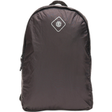 Element Travel Well Backpack Flint Black