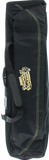 Board Bag Sector 9 Lightning II Travel Black with Wheels - Universo Extremo Boards